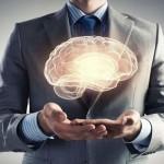 62 de curiozităţi despre creier şi mituri demascate care sunt încă răspândite