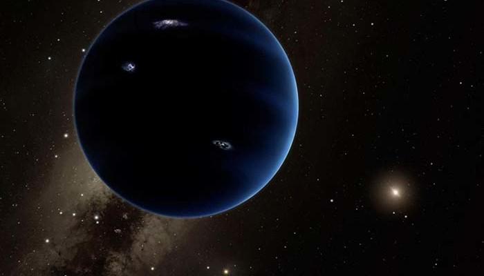 Există noi dovezi incitante că Planeta Nouă este acolo