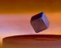 supraconductor
