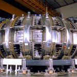 O nouă ipoteză a câmpului magnetic face energia fuziunii nucleare mai reală