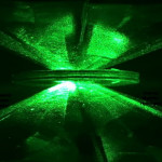 Hidrogenul a fost transformat în metal, un act uimitor de alchimie