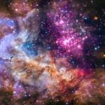 Cele mai splendide imagini a spaţiului cosmic din anul 2016