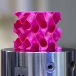 Oamenii de ştiinţă au inventat cel mai trainic şi uşor material de pe Pământ