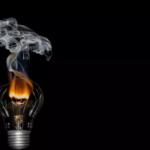 7 concepte ştiinţifice şi de sănătate greşite care trebuie să dispară odată cu anul 2016