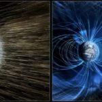 NASA vrea să lanseze un gigantic câmp magnetic pentru a face planeta Marte locuibilă