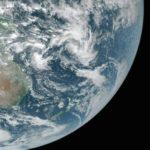 Un asteroid mare va trece pe lângă Pământ pe 19 aprilie