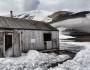 statii-antarctice-abandonate