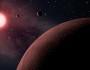NASA a descoperit 10 lumi noi, potenţial locuibile