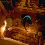 ADN-ul mumiilor egiptene dezvăluie cine au fost strămoşii lor
