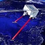 Pentru prima dată a fost teleportat un obiect (foton) pe orbita planetei Pământ