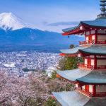Curiozităţi din cultura japoneză, unele din care posibil nu le ştiaţi