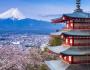 curiozitati-despre-japonia