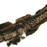 """Cuvântul """"Allah"""" a fost descoperit ţesut în vestimentaţia vikingilor"""