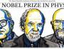 premiantii-premiul-nobil-fizica-2017