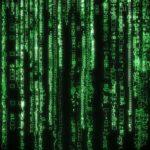 Ciudăţenia cuanică încă odată ne arată că noi nu trăim într-o simulare de calculator