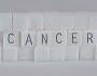 O colaborare de nouă ani a arătat cum zahărul agravează cancerul