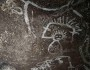 O deosebită artă rupestră a fost descoperită pe o insulă izolată din Caraibe
