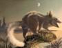 Au fost găsite fosilele a unor din cei mai vechi strămoşi mamiferi de-ai noştri
