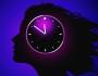 Cum corpul vostru simte timpul şi care pot fi urmările perturbării ritmului circadian