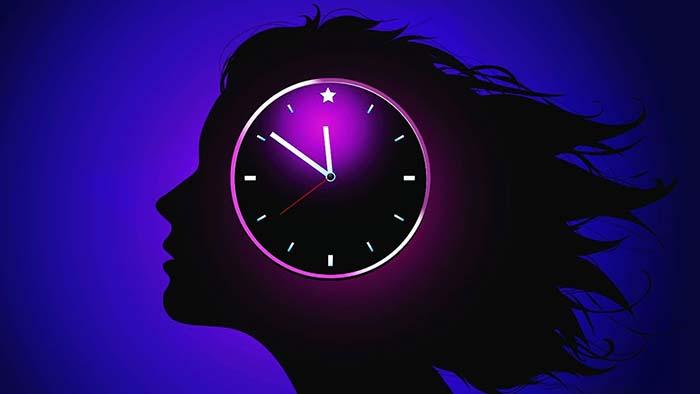 Ritmul circadian