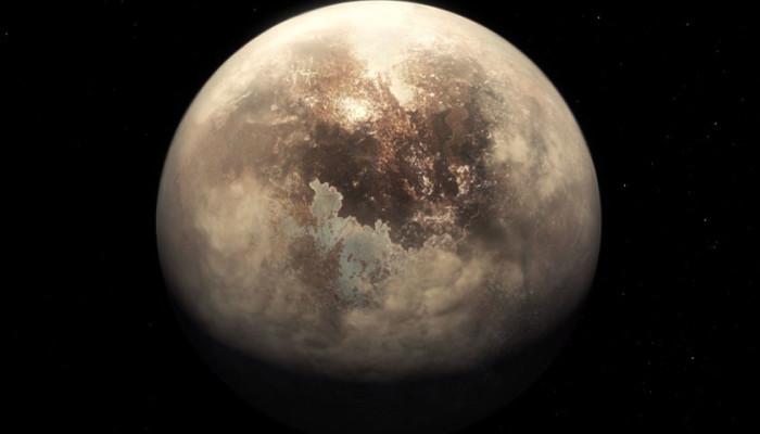 Această planetă nou descoperită ar putea găzdui viaţă