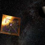 NASA planifică prima misiune interstelară pentru căutarea vieţii