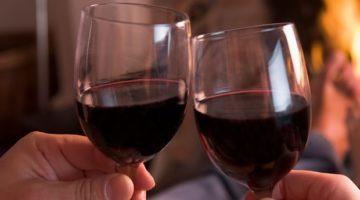 alcoolul poate direct afecta ADN-ul