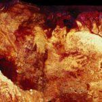 Artă rupestră făcută de neanderthalieni