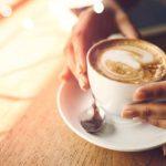 Cafeaua ar putea fi bună