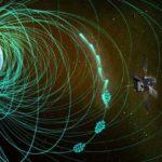 Pentru prima dată oamenii de ştiinţă au observat direct cum se formează aurora polară