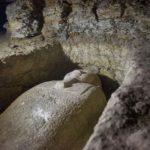 Recent au fost descoperite cavouri ascunse în Egipt – arheologii sunt încântaţi