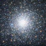 NASA tocmai a prezentat noile imagini făcute de Hubble şi ele sunt spectaculoase