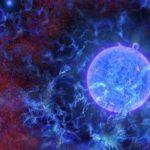 Zorii cosmosului: Astronomii detectează pentru prima oară semnalele de la primele stele