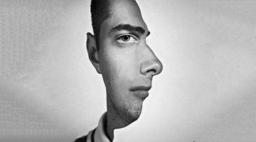 Curiozităţi din psihologie