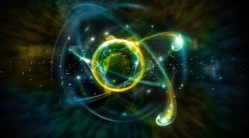Protonii conțin de 10 ori mai multă presiune decât o stea neutronică