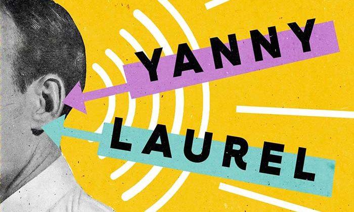 Ce auziţi Yanny sau Laurel?
