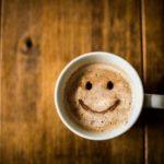 Cafeaua vă poate ajuta să trăiţi mai mult