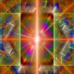 Pentru prima dată a fost observată descompunerea bosonului Higgs – Modelul Standard a rezistat