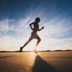 Genă deteriorată ce a transformat strămoşii noştri în maratonişti