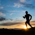 Exerciţiile pot întârzia declinul cognitiv