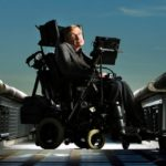 predicţii ale lui Stephen Hawking
