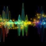 Conştiinţa ar putea fi doar un rezultat al fizicii de bază, spun cercetătorii