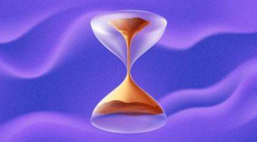 Inversarea timpului
