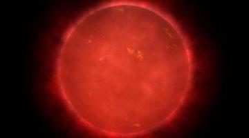 Steaua Teegarden - planete potenţial locuibile