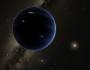 Astronomii au găsit noi dovezi a existenţei planetei Nouă