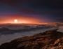 Viaţă pe alte planete: 5 planete potenţial locuibile din apropiere asemănătoare cu Pământul