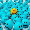 Oamenii nu sunt concepuți pentru a fi fericiți